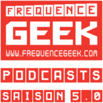 frequencegeek-itunes