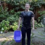 ice bucket mark zuckerberg