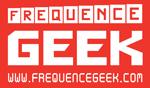 Fréquence Geek