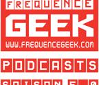Nom d'un Geek – Emission du 20/09/2014