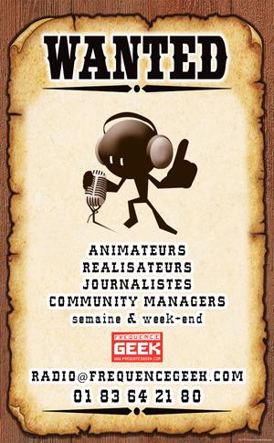 wanted-animateurs-v2