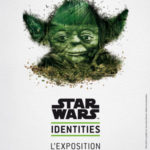 STAR-WARS-IDENTITIES-PROLONG