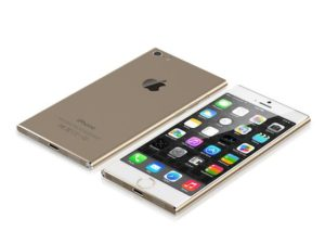 iphone-6-prix-de-vente-France