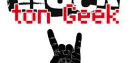 Rock Ton Geek spéciale groupes FR