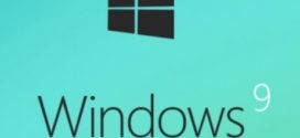 Microsoft pourrait dévoiler son Windows 9 le 30 septembre