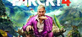 Le Multijoueur de Far Cry 4