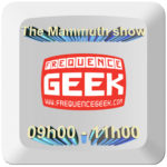 The-Mammuth-show