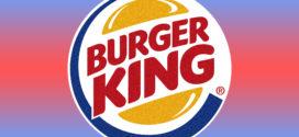 Burger King: Un Whopper en moins de deux