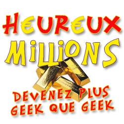 heureux-millions-logo