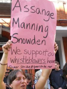 assange_snowden_manning_510567