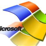 Microsoft-windows10-afrique