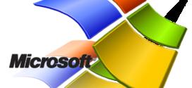 En janvier prochain, Microsoft va ouvrir le prochain chapitre de Windows 10. Il sera aussi question de jeu vidéo sur Windows.