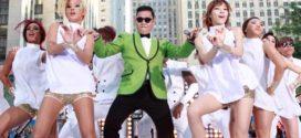 Gangnam Style fait évoluer Youtube