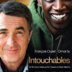 affiche-du-film-intouchables-10548633bnovk