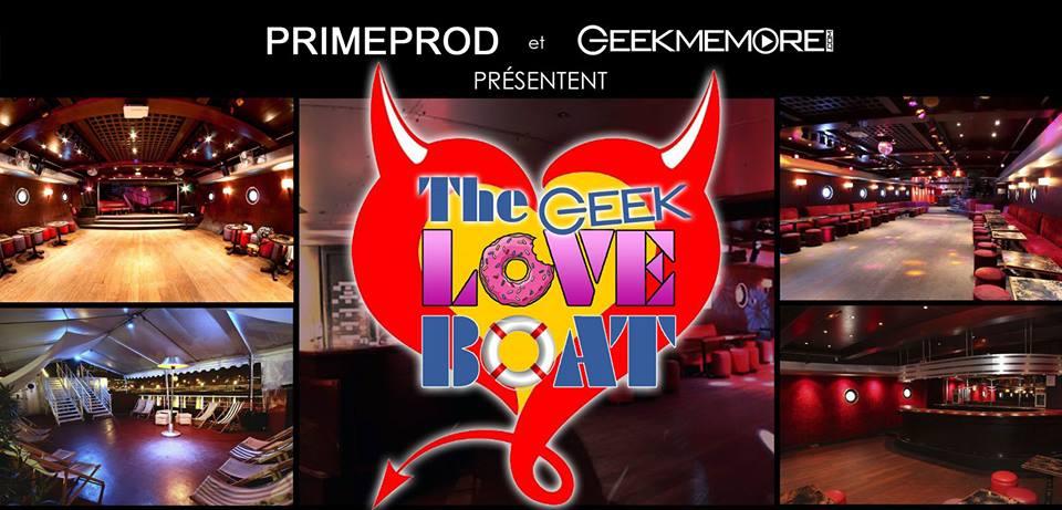 geek-love-boat-bandeau